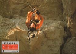 Скалолаз / Cliffhanger (Сильвестр Сталлоне, 1993) 90918e480149306