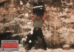 Скалолаз / Cliffhanger (Сильвестр Сталлоне, 1993) B1bc84480149516