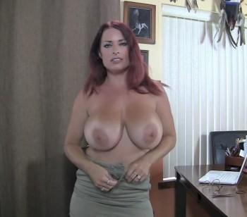 Xxx Tammy oldham muscles