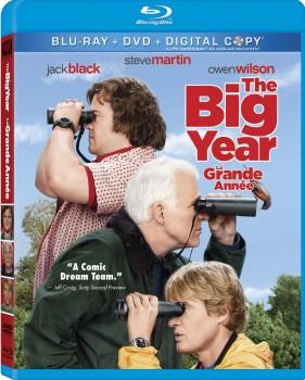 Un anno da leoni (2011) Full Blu-Ray 31Gb AVC ITA DTS 5.1 ENG DTS-HD MA 5.1 MULTI