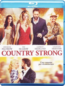 Country Strong (2010) Full Blu-Ray 39Gb AVC ITA ENG SPA DTS-HD MA 5.1