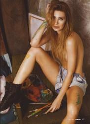 Madeline Gavi 7