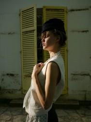 http://thumbnails115.imagebam.com/48037/c61f37480368178.jpg