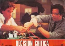 Приказано уничтожить / Executive Decision (Холли Берри, Курт Расселл, Стивен Сигал, 1996)  569b77480403177