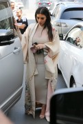 Kim Kardashian - At Epione Cosmetic Center in Beverly Hills 4/27/16