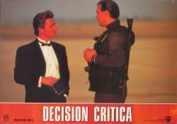 Приказано уничтожить / Executive Decision (Холли Берри, Курт Расселл, Стивен Сигал, 1996)  643ca3480403447