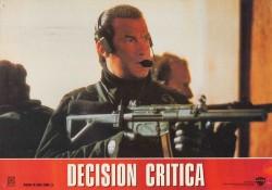 Приказано уничтожить / Executive Decision (Холли Берри, Курт Расселл, Стивен Сигал, 1996)  Afe270480403274