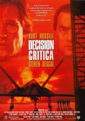 Приказано уничтожить / Executive Decision (Холли Берри, Курт Расселл, Стивен Сигал, 1996)  Bcecd5480403373