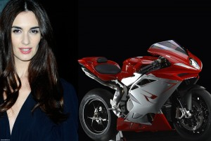 MV Agusta high-res images