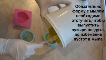 � - ����������. ������� ������ �� � �� � (2014) ���������