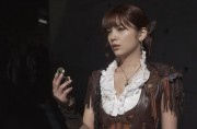 Play《牙狼〈GARO〉-魔戒烈伝- 04話「異邦人」》