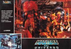 Властелины Вселенной / Masters of Universe (Дольф Лундгрен, 1987) 0c7540480739163