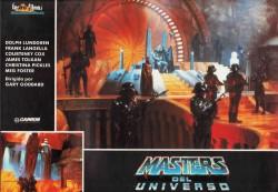 Властелины Вселенной / Masters of Universe (Дольф Лундгрен, 1987) Df5b55480739224