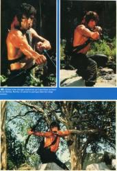 Рэмбо: Первая кровь 2 / Rambo: First Blood Part II (Сильвестр Сталлоне, 1985)  - Страница 2 A24879480756772