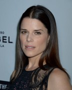 Neve Campbell -                  	Coalition's Celebration Of Arts Washington April 29th 2016.
