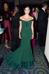 Diane Guerrero - Yahoo News/ABC News White House Correspondents' Dinner Pre-Party 4/30/16