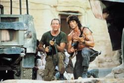Рэмбо 3 / Rambo 3 (Сильвестр Сталлоне, 1988) 5f021d480844287