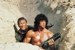 Рэмбо 3 / Rambo 3 (Сильвестр Сталлоне, 1988) Aedb82480844133