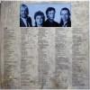 Anderson Bruford Wakeman Howe - Anderson Bruford Wakeman Howe (1989) (Vinyl)