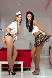http://thumbnails115.imagebam.com/48087/24baf6480864565.jpg