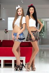 http://thumbnails115.imagebam.com/48087/b1c2f0480864534.jpg