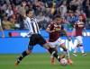 фотогалерея Udinese Calcio - Страница 2 703480480886481