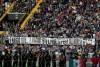 фотогалерея Udinese Calcio - Страница 2 75eb32480885925
