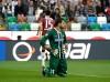 фотогалерея Udinese Calcio - Страница 2 882242480886373