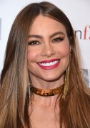 Sofia Vergara -                Modern Family ATAS Event Los Angeles May 2nd 2016.
