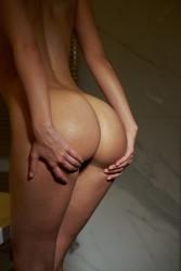 http://thumbnails115.imagebam.com/48169/257f01481686721.jpg