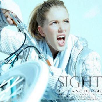 Elisabeth van Tergouw - Nicole Langholz Shoot -x9