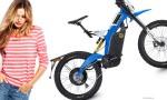 Bultaco Brinco 2016