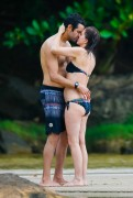 Kristen Wiig | Bikini Candids in Hawaii | May 5 | 36 pics