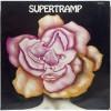 Supertramp – Supertramp (1970) (Vinyl)