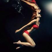 http://thumbnails115.imagebam.com/48193/d1d816481928443.jpg