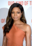 Naomie Harris -                 ''Our Kind Of Traitor'' Screening London May 5th 2016.