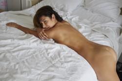 http://thumbnails115.imagebam.com/48200/959289481994163.jpg