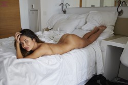 http://thumbnails115.imagebam.com/48200/b23b75481994102.jpg