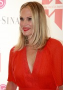 Molly Sims -                   87th Anniversary Mother's Day Luncheon & Fashion Show Beverly Hills May 6th 2016.