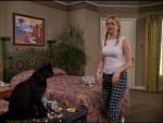 Melissa Joan Hart - Old Clips from Sabrina