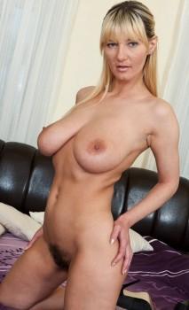 porn Lovely vanessa