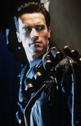 Терминатор 2 - Судный день / Terminator 2 Judgment Day (Арнольд Шварценеггер, Линда Хэмилтон, Эдвард Ферлонг, 1991) 2e2ec7482200405