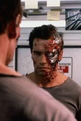 Терминатор 2 - Судный день / Terminator 2 Judgment Day (Арнольд Шварценеггер, Линда Хэмилтон, Эдвард Ферлонг, 1991) C5d12d482200465