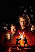 Звездные войны Эпизод 3 - Месть Ситхов / Star Wars Episode III - Revenge of the Sith (2005) 1a345e482218759
