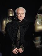 Звездные войны Эпизод 3 - Месть Ситхов / Star Wars Episode III - Revenge of the Sith (2005) 2959aa482217733