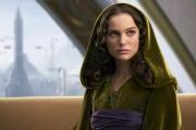 Звездные войны Эпизод 3 - Месть Ситхов / Star Wars Episode III - Revenge of the Sith (2005) 524598482217690