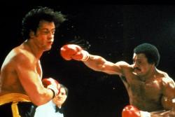 Рокки 2 / Rocky II (Сильвестр Сталлоне, 1979) 6fc036482210869