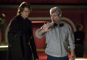 Звездные войны Эпизод 3 - Месть Ситхов / Star Wars Episode III - Revenge of the Sith (2005) 82e548482217762
