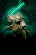 Звездные войны Эпизод 3 - Месть Ситхов / Star Wars Episode III - Revenge of the Sith (2005) Cc4201482218769