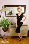 http://thumbnails115.imagebam.com/48228/01a8ac482275147.jpg